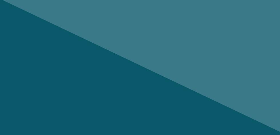 Dark Blue and Beige Experimental Art Deco PR Consultant Portfolio Website (9).png