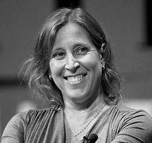 Susan-Wojcicki.jpg