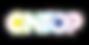 logo-colorz.png