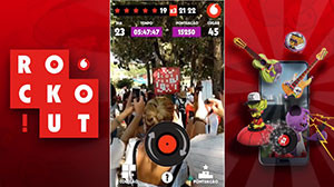 Vodafone_Rockout_1-1024x574.jpg