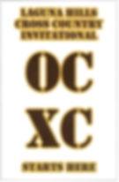 OCXC Brown & Gold.jpg