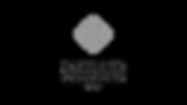 Embrace Calistoga Logo.png