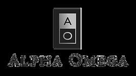 AO Logo 1920x1080.png
