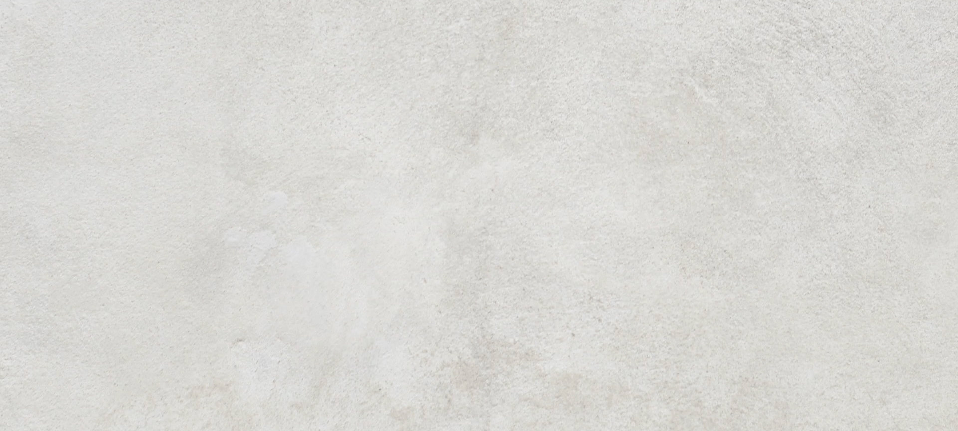 Web Wall Texture.jpg