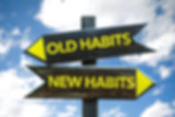 old-habits-new-habits-signpost.jpg