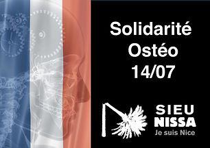 solidarité osteo
