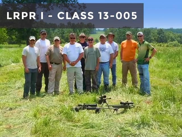 Class 13-005.jpg