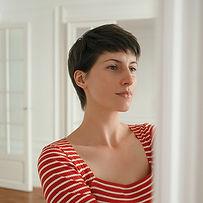 MorganeDelfosse_autoportrait_-w2020.jpg