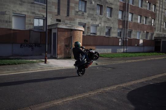 03_2020-03-13_PB-fortnieulay-calais_0003