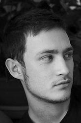 Portrait_Adrien_Tache-w.jpg