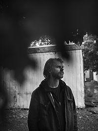 Renaud-Philippe-Portrait-w.jpg