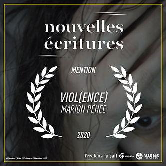 NOUVECRITURES 2020_CARRÉ_PÉHÉE.jpg