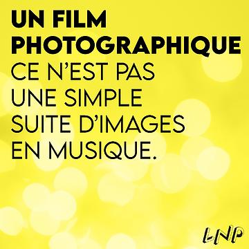 FILMPHOTO_01.png