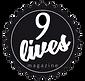 9Lives_logo.png