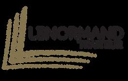 Lenormand logo 2019OK.png
