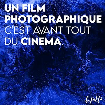 FILMPHOTO_02.png