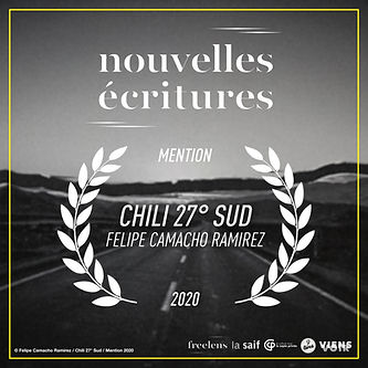 NOUVECRITURES 2020_CARRÉ_CAMACHO.jpg