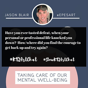 Copy of Taking care of our mental well-b