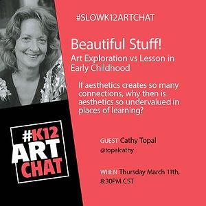 IG_ArtChat_Cathy SlowChat.jpg