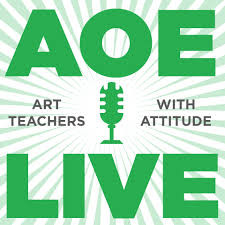 Interview with AOE LIVE