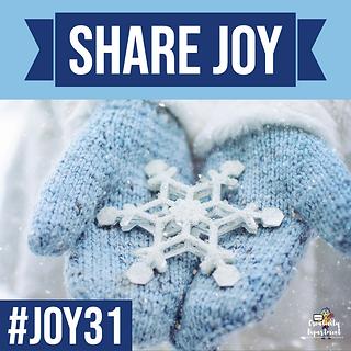 Share Joy.png