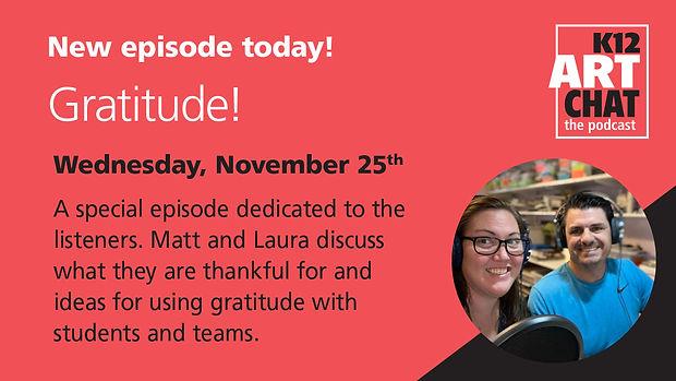 Podcast_Gratitude_episode_graphic_Today.