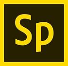 1056px-Adobe_Spark_logo.svg.png