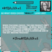 SlowChat.jpg