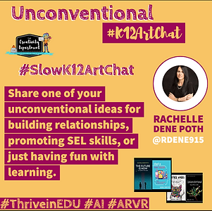 #SlowK12ArtChat.png