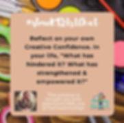 #slowK12ArtChat copy.jpg