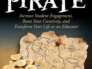 Honor the path they are on......... #TLAP