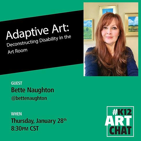 IG_ArtChat_Adaptive Art_ Bette.jpg