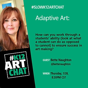 IG_ArtChat_Adaptive Art_ Bette3.jpg