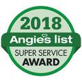 AngiesList_SSA_2018_HighRes.jpg