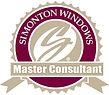 Simonton Master Consultant.jpg