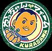 kachanfarm_logo.png