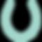 horseshoe 2 aqua.png