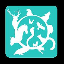Logo CB Site.png