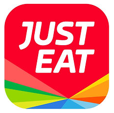 just_eat_app_tile_rgb-5382.png.jpeg