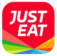 just_eat_app_tile_rgb-5382.png.jpeg
