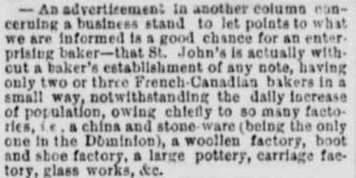 10-1876 feb MDW.jpg