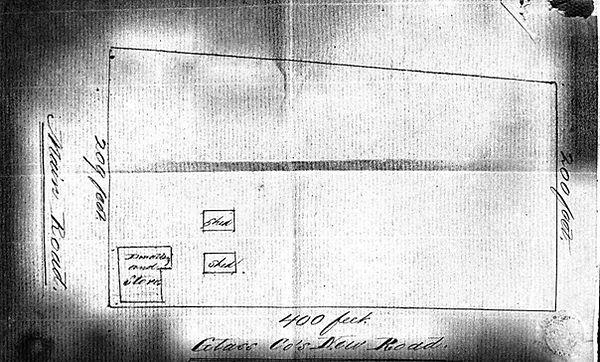12A-1865 july 18 plan sale notary 3243.j