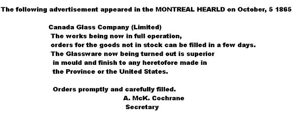 13A-1865 oct 5 MTL HERALD-ad full operat