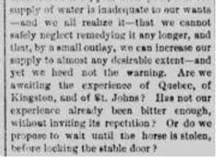 22-1876 june 20 the nRutland Daily Globe