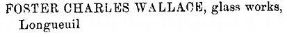 7-1876 st j dir- foster.jpg