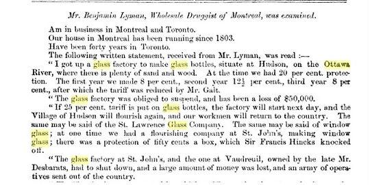 36A-1874 lyman letter-1.jpg