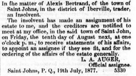 23A-1877 july 23 bertrand.jpg