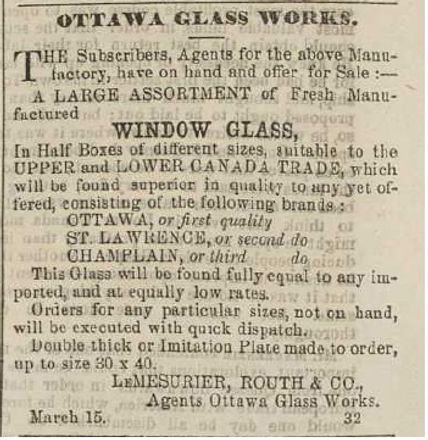 12- 1853 may 20 mdcg ottawa.jpg