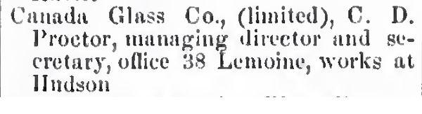 30A-1871 canada directory -under mtl.jpg