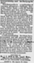 16-1876 june 15 ayers sas 2.jpg